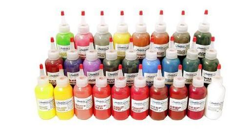 kit-de-34-colores