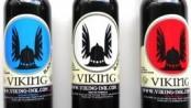 viking-set-de-negros-4oz