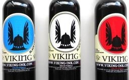 Viking Black