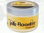 crema-para-tatuar-ink-booster-250-ml