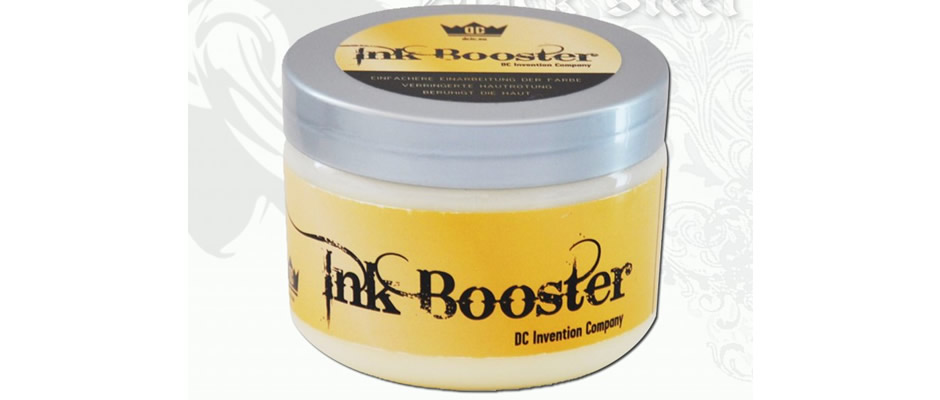 crema-para-tatuar-ink-booster-250-ml