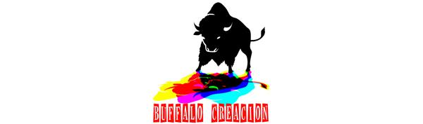 new logo_buffalo_600
