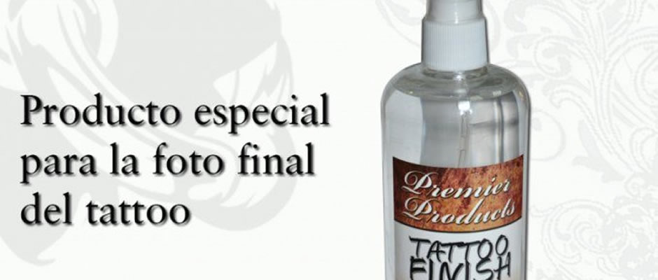 spray-tattoo-finish