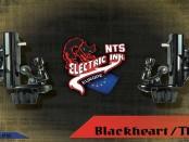 Blackheart-Thundercat