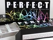 PERFECT NEEDLES