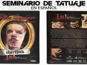 dvd-seminario-curso-color-portrait-thintink