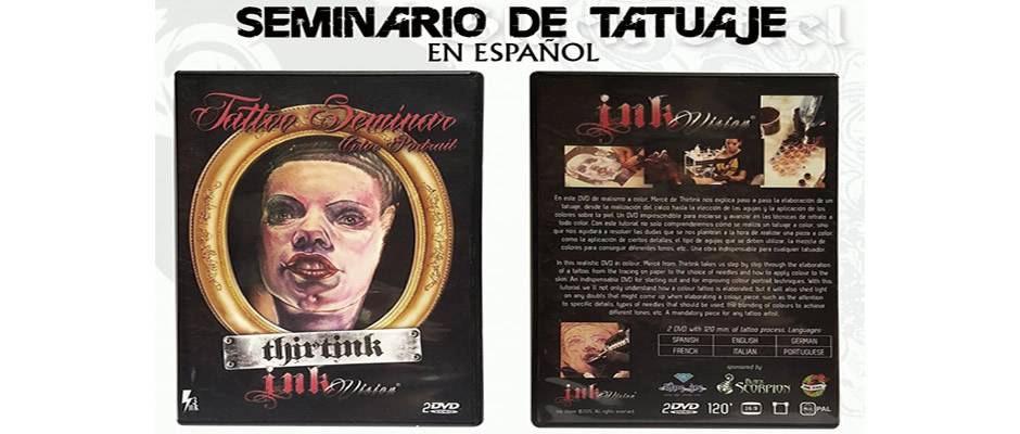 dvd-seminario-curso-color-portrait-thintink