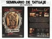 dvd-seminario-curso-skull-art-theo-pedrada