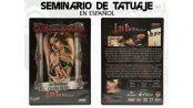 dvd-seminario-curso-human-body-salvador-castaneda