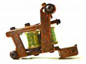 lithuanian irons