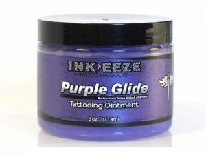 glide-purple