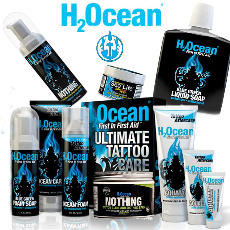 h2o-productos