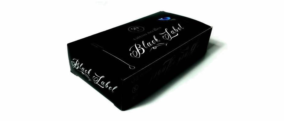agujas-black-label-premium