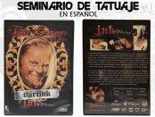 dvd-seminario-curso-full-color-thirtink