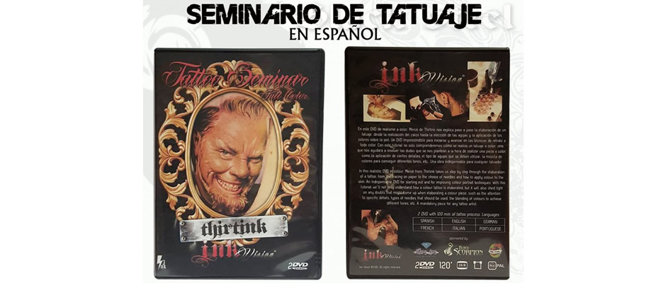 dvd-seminario-curso-full-color-thirtink