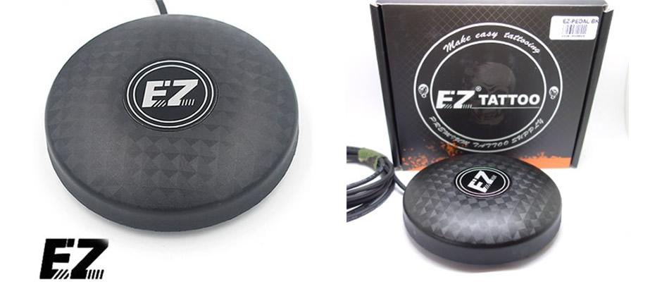 pedal ez