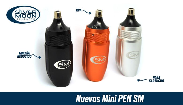 Mini Pen SM