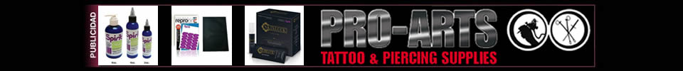 Pro-Arts