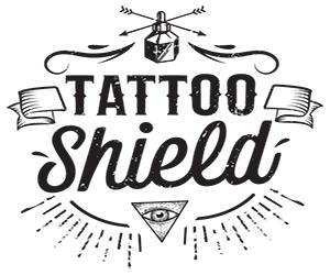 Cremas para cuidar los tatuajes