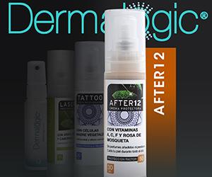Dermalogic Afer12
