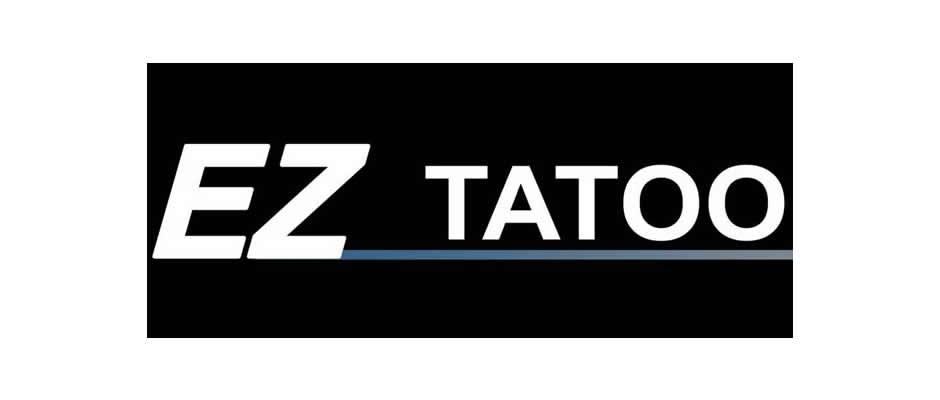 EZ-TATTOO