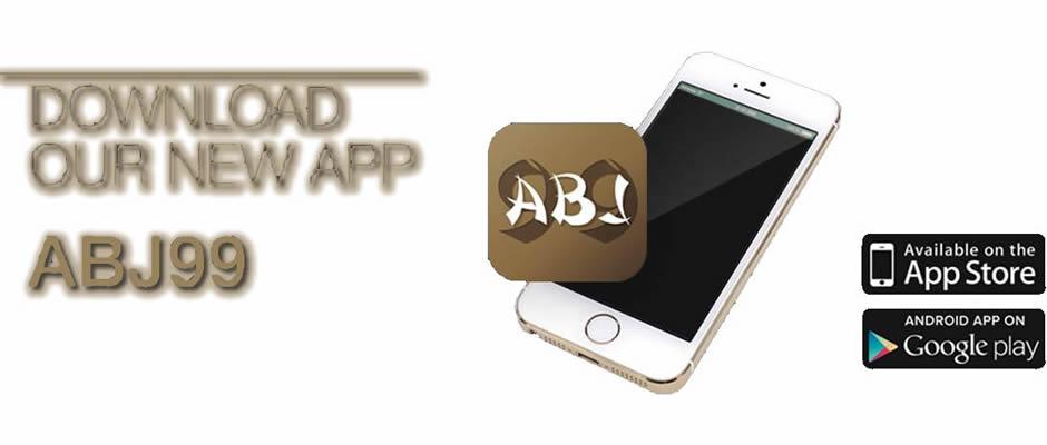 abj_app