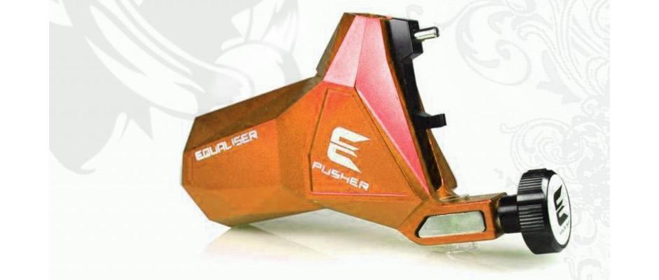 equaliser-pusher