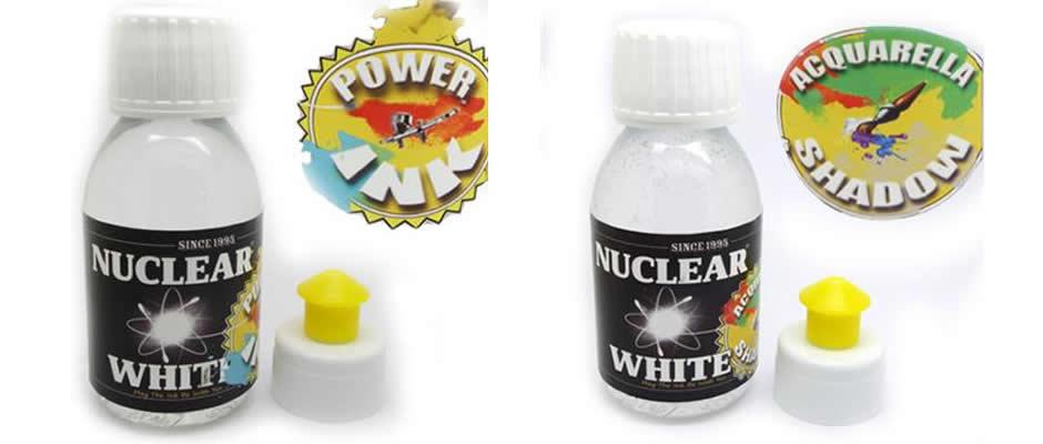 nuclear_accesorios tintas