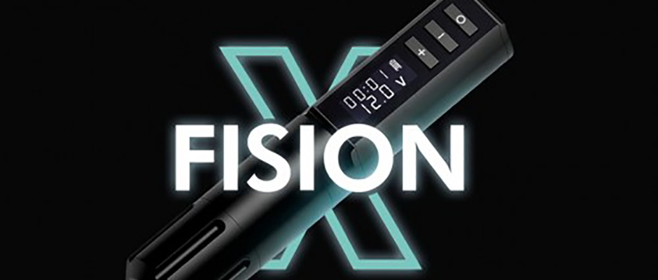 NUKLEO Fision X Wireless